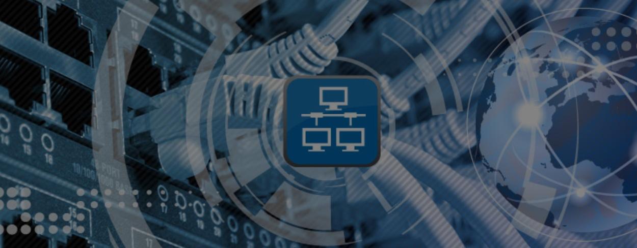 Dátové siete